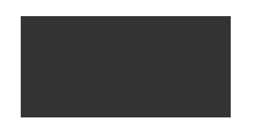dr-teigeiro
