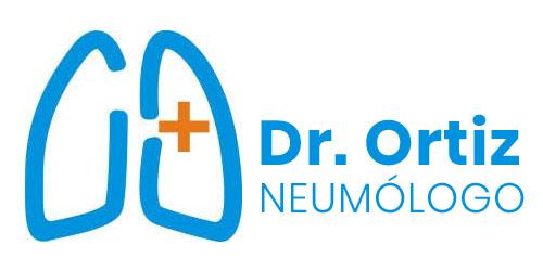 dr-ortiz
