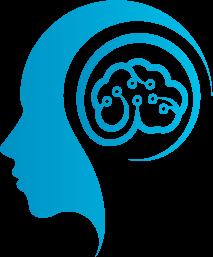 logo-web-anjana