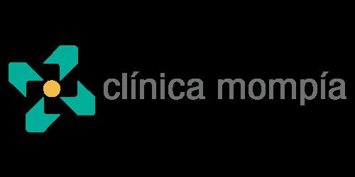 logo_mompia-01